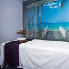 Up to 28% Off Massage at Lincoln Park Massage Spa