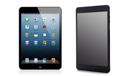 Apple iPad mini 64GB with 7.9