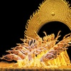 """Up to 52% Off """"My Dream"""" Chinese Dance Showcase"""