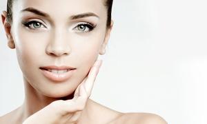 Kosmetyka Estetyczna Stylizacja Włosów Prestige Agata Fabian: Zabieg wybranym kwasem od 39,99 zł w Salonie Prestige w Gliwicach