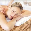 Up to 56% Off at Catch Your Breath Massage