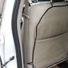 Kick Mat Back Seat Protector