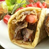 George's Gyros-Waukegan - Waukegan: $5 Worth of Gyros and Sandwiches