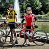 Up to 59% Off at Pittsburgh Pedal Crawl