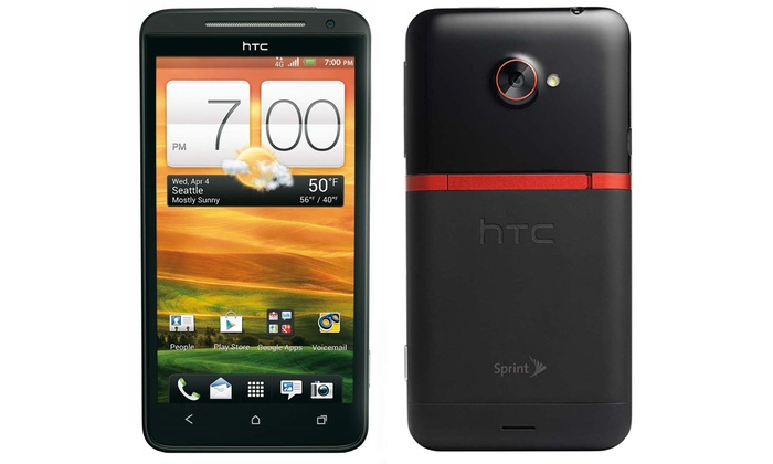 sprint htc evo manual programming best setting instruction guide u2022 rh ourk9 co