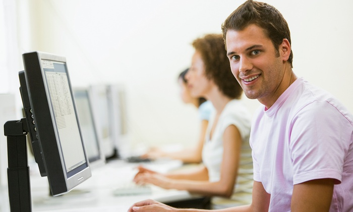 Udemy: $39.99 for Online Web Development from Scratch Course from Udemy ($199 Value)