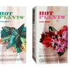 60-Count of Hot Plants for Him and Her Sexual-Enhancement Supplements