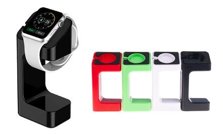 Base de carga para Apple Watch