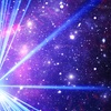 Up to 50% Off Planetarium and Laser Shows