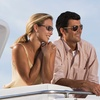 Up to 50% Off South Beach Yacht Tour and Island Excursion