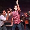 Up to 48% Off Improv Comedy Show