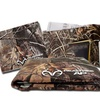 Realtree Camo Wallet