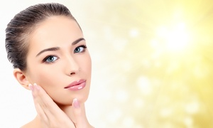 Cosmetic and Laser Dental Studio: Up to 71% Off Botox & Juvederm at Cosmetic and Laser Dental Studio