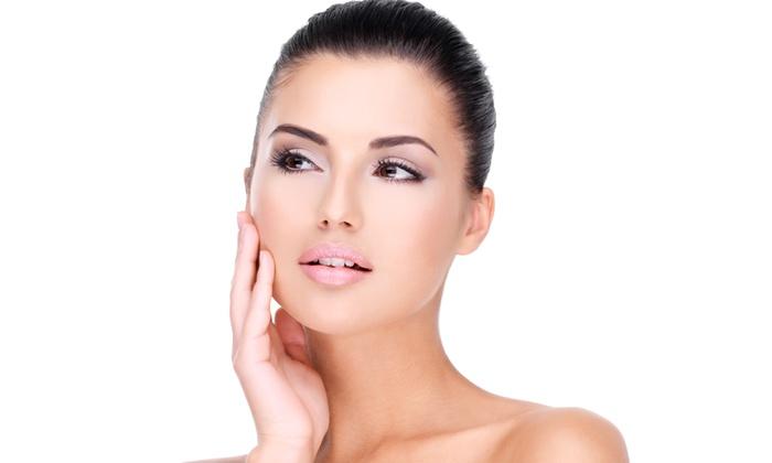 Beauty Time - Cagliari: 3 sedute di bellezza per viso con in più 3 trattamenti mani da 19 € invece di 135