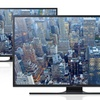 "Samsung 55"" or 65"" 4K Ultra HD Smart TV"