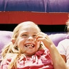 Up to 60% Off Jump Time or Birthday Party