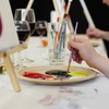 Up to 44% Off a Painting Class