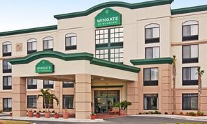 Convenient Hotel near Panama City Beach