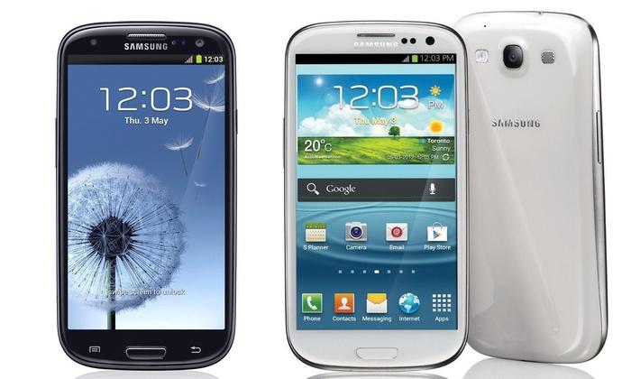 Samsung galaxy s3 4g lte verizon - Roberto cavalli perfume