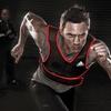 Adidas Short 10-Pound Weighted Vest