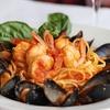 40% Off Italian Cuisine at Dolce Ristorante