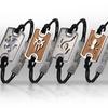 Stainless Steel Boyfriend Bracelets