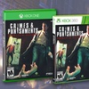 Sherlock Holmes: Crimes and Punishments for Xbox 360 or Xbox One