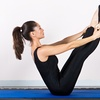 Up to 65% Off Classes at Touch of Pilates