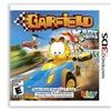 Garfield Kart for Nintendo 3DS