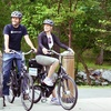 Up to 61% Off Electric-Bike Rentals and Tours