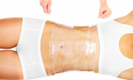 $35 for a Body-Contouring Package at Cole Health Institute ($645 Value)