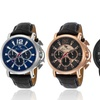 Lucien Piccard Triomf Men's Watches