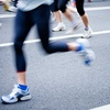 38% Off Gobble Gobble 5K Run/Walk from The Gift of Gab, Inc.