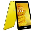 "Asus MeMo Pad 16GB 7"" Android Tablet"