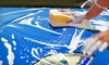 Hollywood Shine - Fort Lauderdale: One or Three Mobile Car Washes with Light Details from Hollywood Shine (Up to 62% Off)