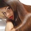 Vous rêvez de cheveux soignés? C'est maintenant!
