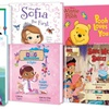 Up to 61% Off Personalized Kids Books from Put Me In The Story