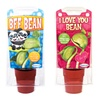 Message Bean 3-Pack Bundle