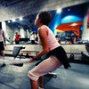 Up to 84% Off Fitness Classes at Mid City Gym