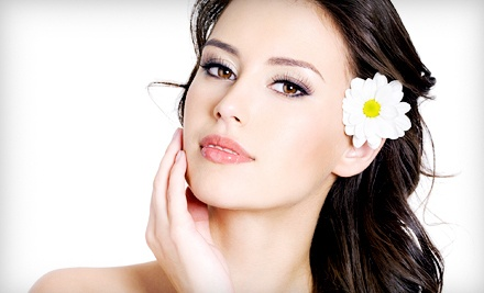 One Advanced 60-Minute Facial (a $60 value) - Great Plains Spa in Regina
