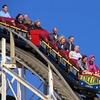 Luna Park in Coney Island – Up to 55% Off Rides