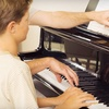 Up to 56% Off Private Music Lessons
