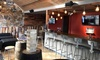 Up to 33% Off Beer Tasting at Earth and Fire Brewing Company