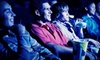 Tampa Pitcher Show - Carrollwood: $6 for a Movie and Popcorn at Tampa Pitcher Show (Up to $12.85 Value)