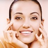 Up to 54% Off Massages and Facial