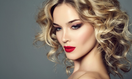 Salon Services at NYC Hair Salon (Up to 61% Off). Four Options Available. a2464e4a-2337-451c-8dd2-c4559d877556