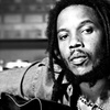 "Stephen ""Ragga"" Marley – Up to 43% Off Reggae Concert"