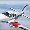60% Off Chartered Flight to Mackinac Island