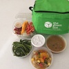 Up to 51% Off One Week of Healthy Meals