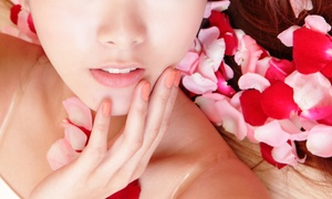 Exquisite Look: Beauty Treatment Package from £16 at Exquisite Look (Up to 76% Off)